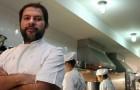 Los chefs más poderosos del mundo